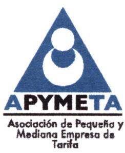 Apymeta