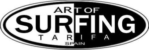 Art of Surfing Tarifa