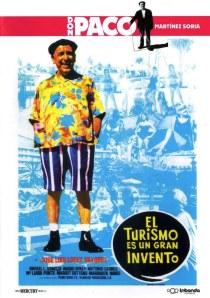 turismo,