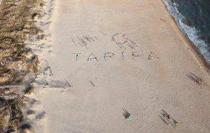 Tarifa, el lugar más exclusivo en Andalucía