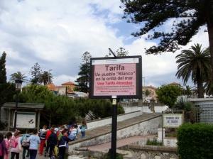 Todas las tiendas de pintura en Tarifa están involucrados con esta acción con grandes descuentos!