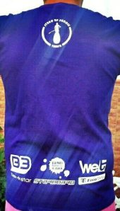 Camiseta River Cup (2)