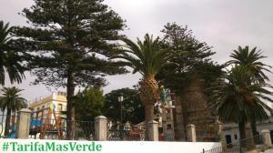 Tarifa Mas Verde