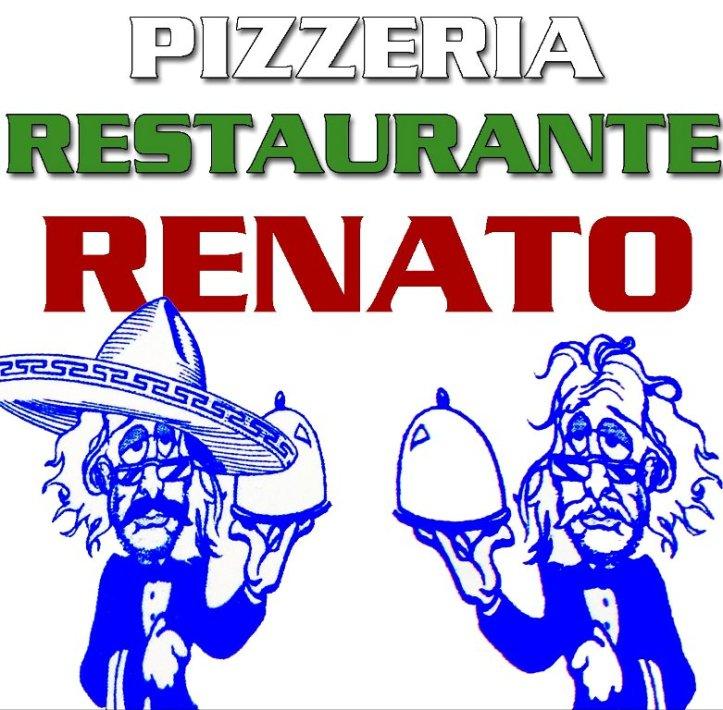 Pizzaria Renato Tarifa
