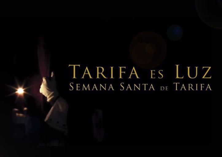 Semana Santa Tarifa 2016