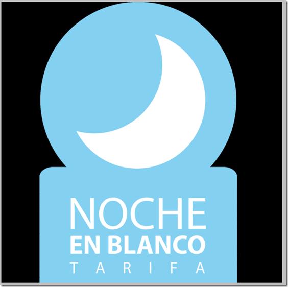 Programa Noche en Blanco 2015