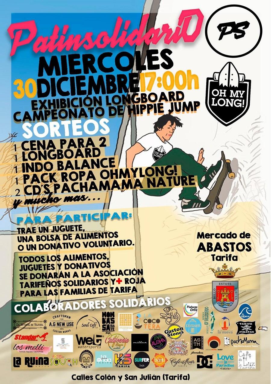 Campeonato de Hippie Jump.jpg