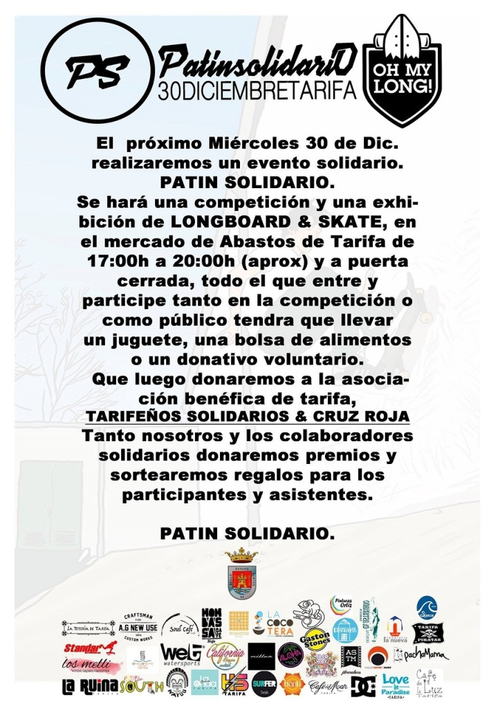 Patin Solidario Tarifa.jpg