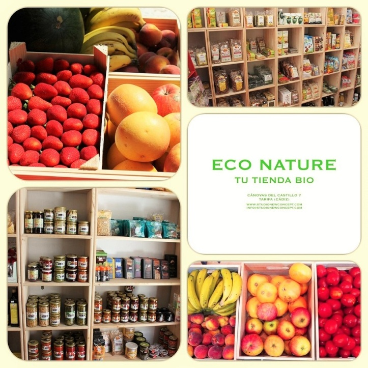Eco Nature Tarifa