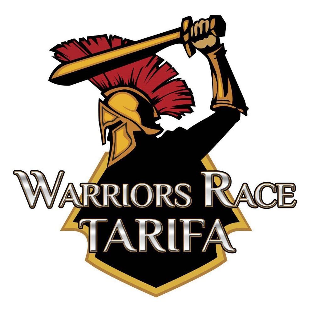 Warriors Race Tarifa