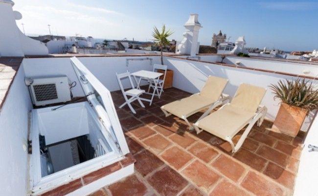 Hotel Misiana, Alojamiento de calidad en Tarifa