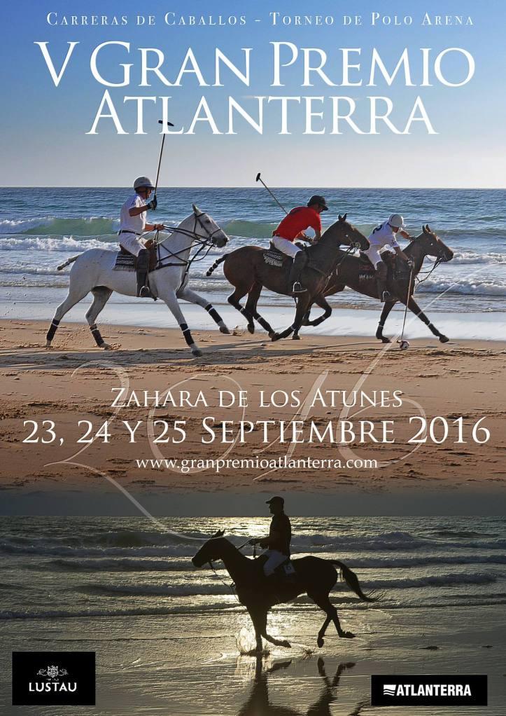 Gran premio Atlanterra Polo