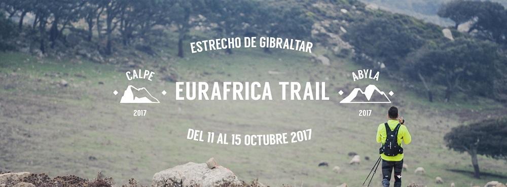 eurafrica-trail-2017