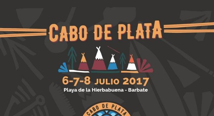 Cabo de Plata Festival Barbate