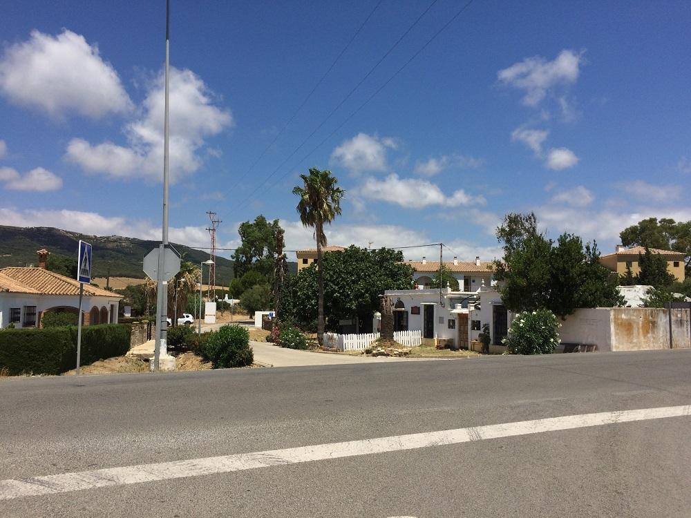 La Higuera en Zarzuela, Tarifa