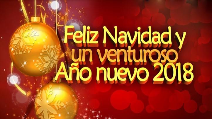 Navidad y Año Nuevo en Tarifa