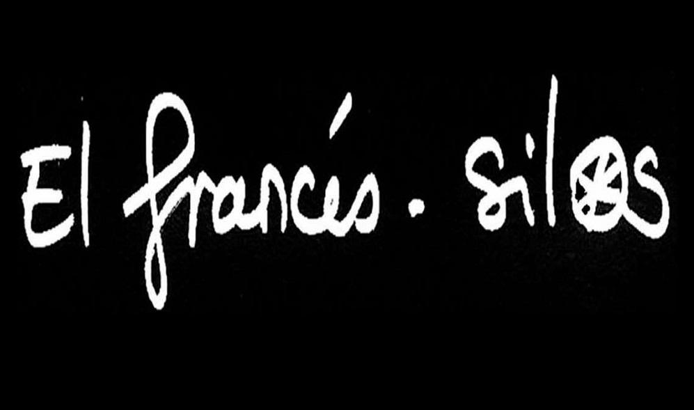 El Francés Silos