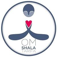 Om Shala Tarifa