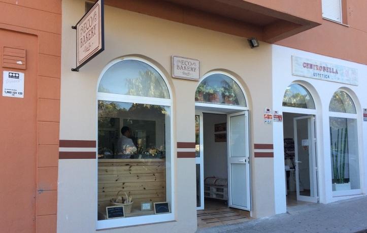 Eco Bakery Tarifa (2)