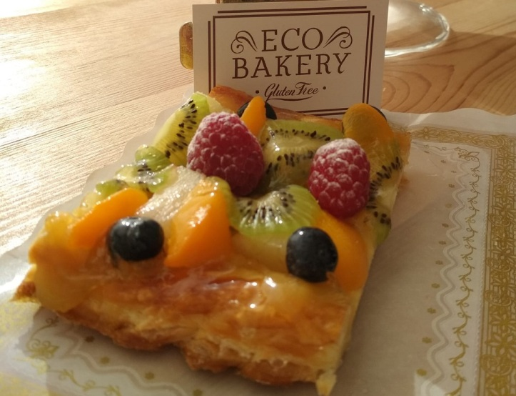 Pasteles sin gluten de Eco Bakery.jpg