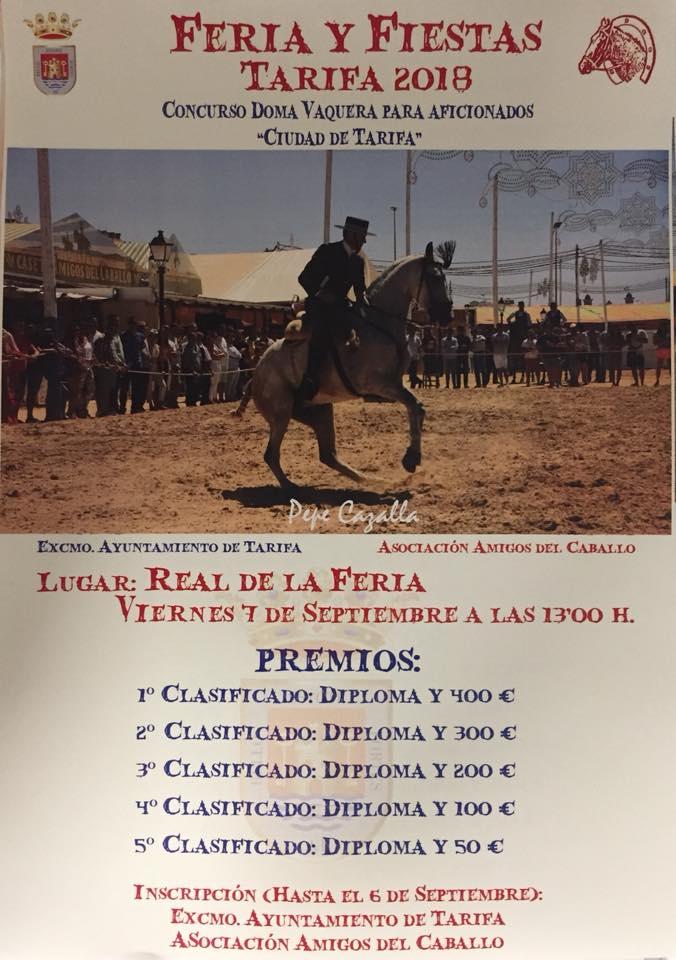 Concurso Doma Vaquera.jpg