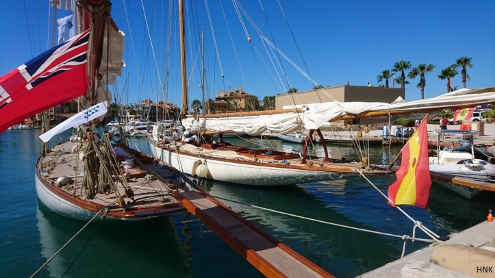 Sailing Yachts in Sotogrande.JPG