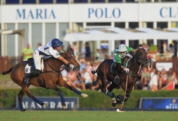Santa Maria Polo Club Sotogrande.jpg