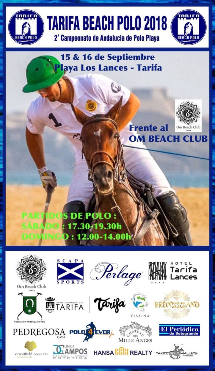 Beach Polo Tarifa 2018.jpg