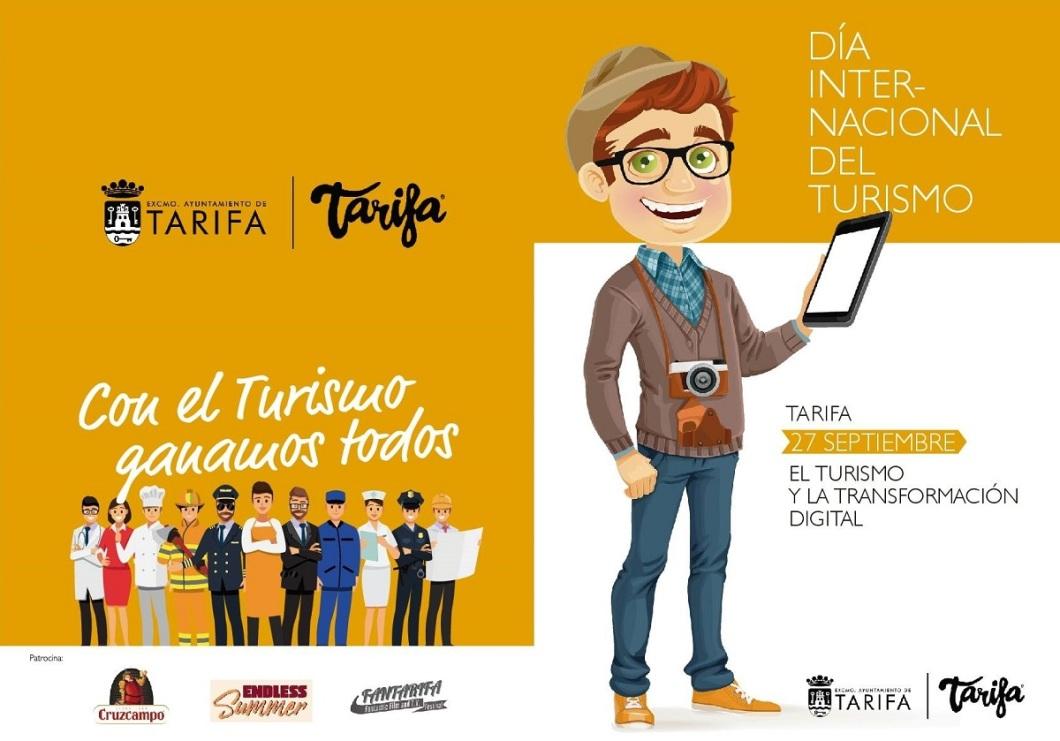 Día Internacional de Turismo Tarifa.jpg