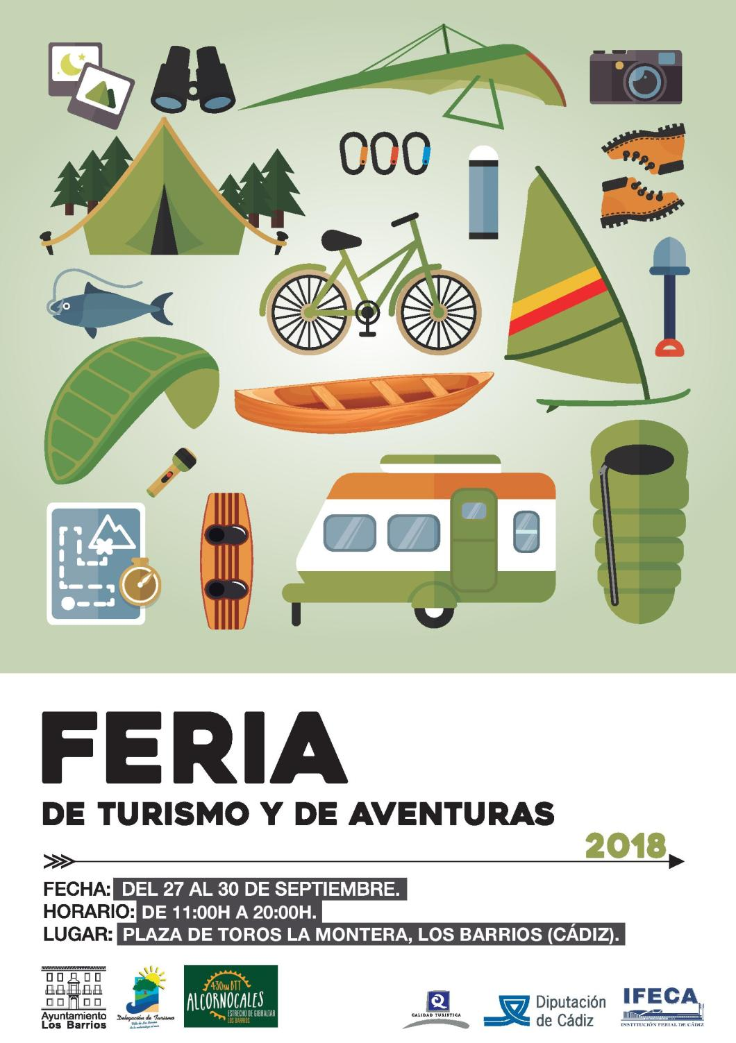 Feria de turismo Los Barrios 2018.jpg