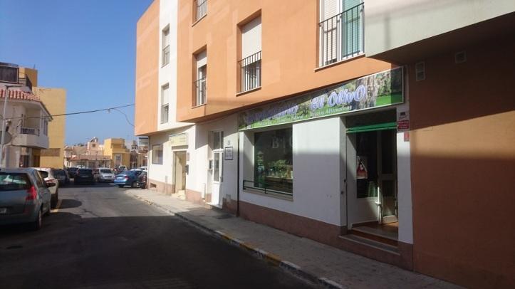 Localización El Olivo.JPG