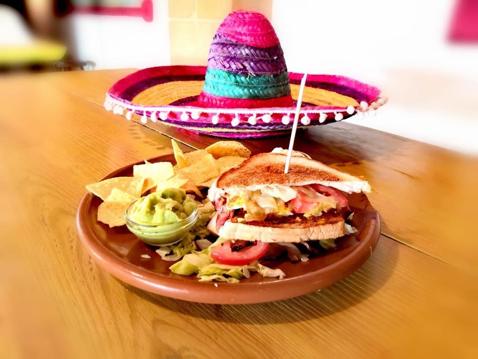 Mexican food in Tarifa.jpg