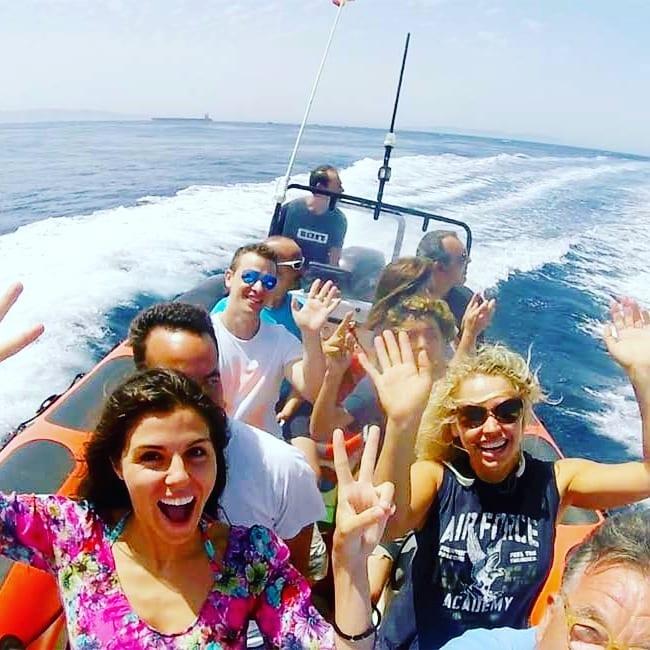 Private Whale watching in a zodiac speedboat in Tarifa.jpg