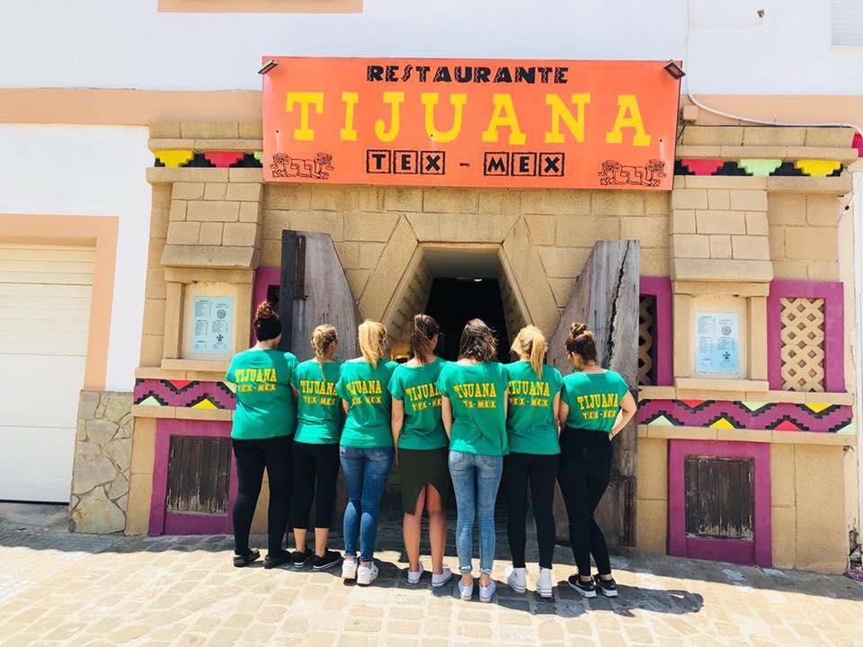 Tijuana Tarifa.jpg