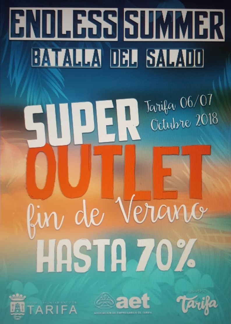 Summer Outlet 4 y 5 de octobre.jpg