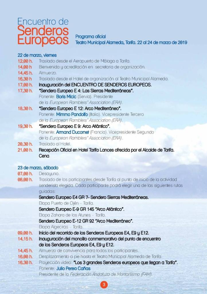 Programa Encuentro Senderos Europeos Tarifa 2019.jpg