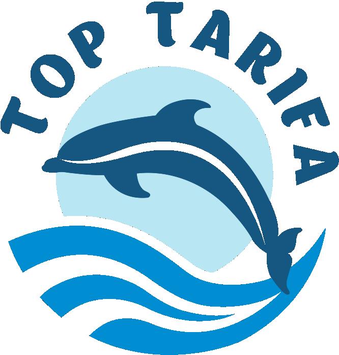Top Tarifa Seaobserver