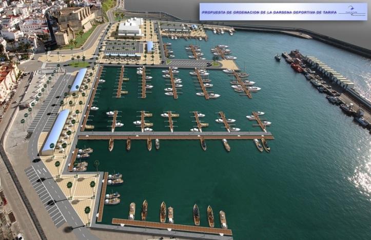 El futuro puerto de Tarifa.jpg