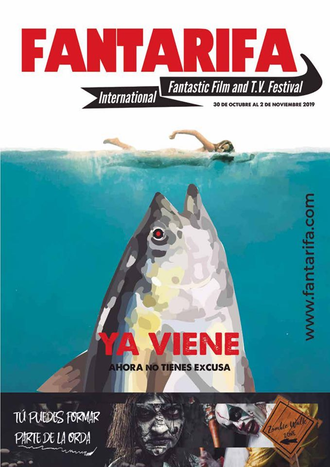 FanTarifa internacional festival de cine.jpg