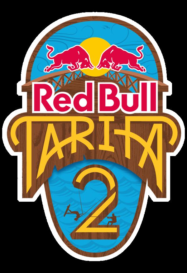 Redbull Tarifa 2 Windsurfing y kitesurfing evento