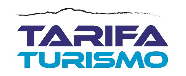 Tarifa Turismo