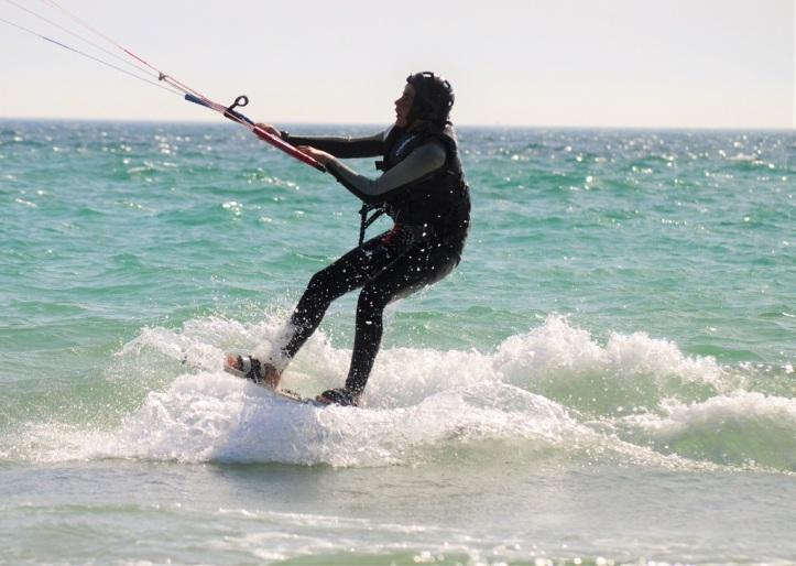 aprender kitesurfing con KLS.jpg