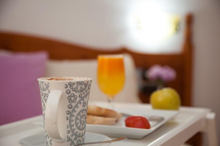 Desayuno Alborada.jpg