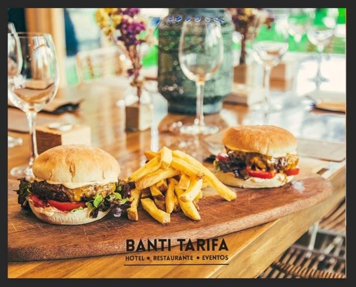 Banti food.jpg