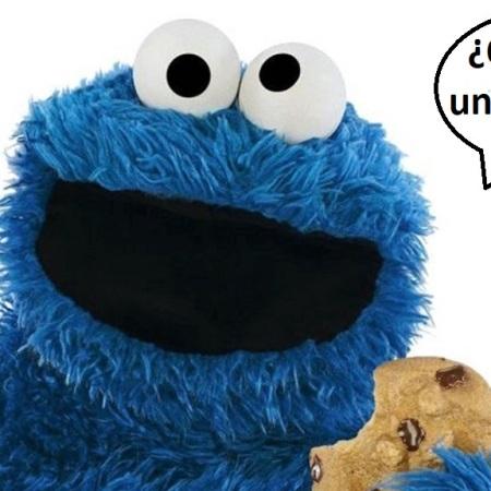 Primero Preséntese Antes Ofrecer Cookies