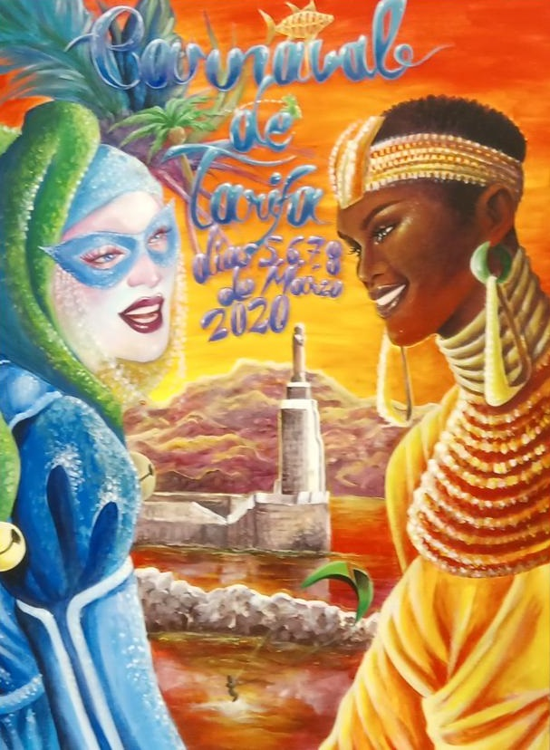 Carnaval de TARIFA 2020