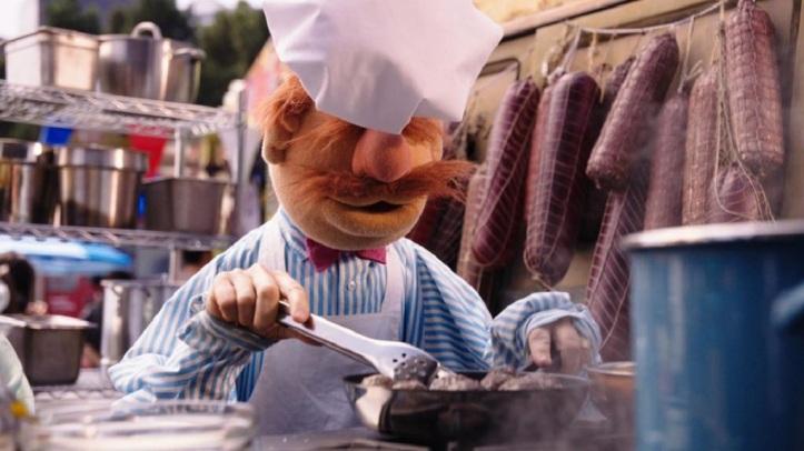 Convierte Tu Cocina En Un Estudio De Cocina Online