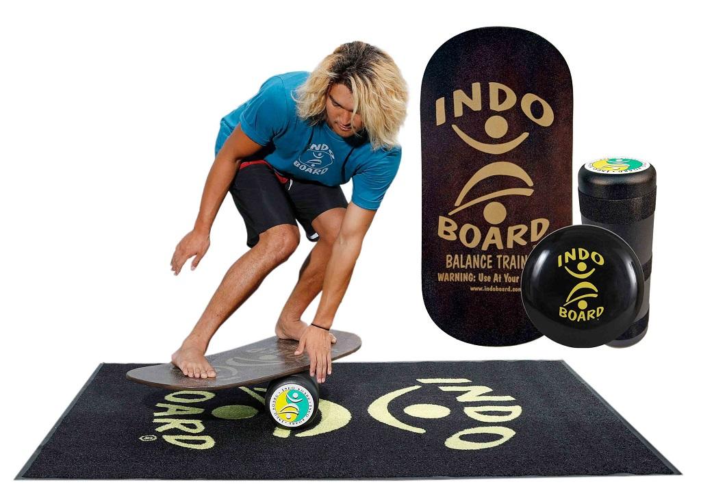 Indo Board Spain Aka Tarifa Shop Online
