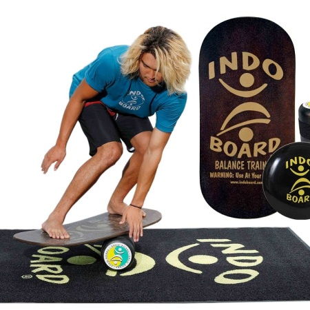 Indo Board Spain Aka Tarifa Shop Online