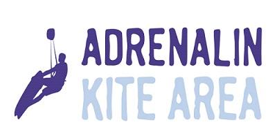 400 pix Adrenalin Kite Area Corona Measures